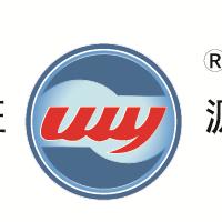青岛崔氏塑料机械有限公司