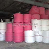 青岛地区EPE珍珠棉异型包装最好的厂家