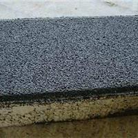 混凝土透水砖 预制路面砖 透水砖 抗压路面砖