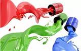 水性漆单组份、双组份和水性UV漆能取代油漆?-水性漆和油性漆的区别