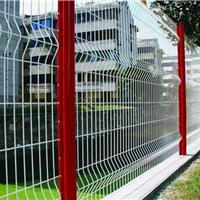 贵州贵阳网片围栏厂家,学校围网,铁路围网