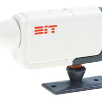 厂家直销原装进口东日品牌G11离子风咀