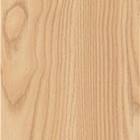 佛山市泰雅康木业有限公司负离子板