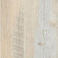 佛山市泰雅康木业持续释放负离子板