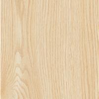 佛山市泰雅康木业E1负离子健康板