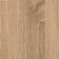 佛山市泰雅康木业负离子板