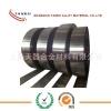 供应 铜镍合金 CUNi1 铜镍带