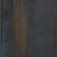 佛山市泰雅康木业有限公司持续释放负离子板材