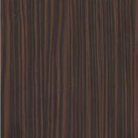 佛山市泰雅康木业有限公司E1负离子板
