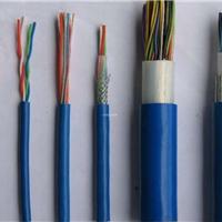 SPTYW23 SPTYWA23 SPTYWL23 铁路数字信号电缆