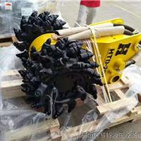 铣刨机 铣挖机进口机专供