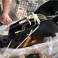 专业特供日本原装破碎锤及韩国国产大型破碎锤