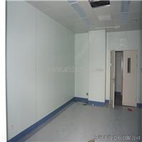 供应无机预涂板、抗菌护墙板、索洁板