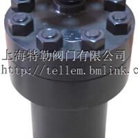 供应优质台湾DSC锻钢倒筒式疏水阀1543