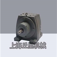 R67-22.32-1.5斜齿轮减速机齿轮减速器