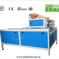 合成树脂瓦设备生产线