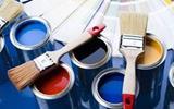 乳胶漆颜色很重要,一定不要随意的选择!-乳胶漆颜色