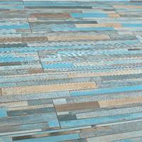 个性创意环保耐磨强化复合地板