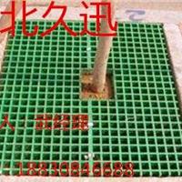 树篦子网格板@平阴树篦子网格板@树篦子网格板生产厂家