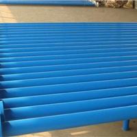 给水型涂塑复合钢管――大厂家值得信赖