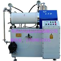 LTD5030E盘式砂磨机