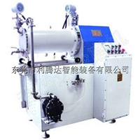 LTD30E卧式盘式砂磨机