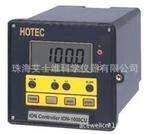 台湾合泰ION-1000NI化学镍分析仪