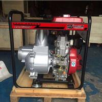 焦作6寸柴油机自吸泵生产厂家
