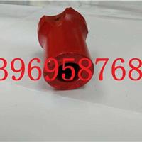 供应红星优质  球齿钻头 Q60柱齿钻头 梅花钻头
