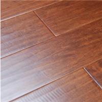 【木地板】教你如何避免劣质木地板?