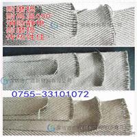不锈钢纤维高温金属布 规格可根据客户需要定制