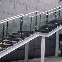 宁波艺高户外钢结构楼梯 钢结构消防楼梯 钢结构楼梯