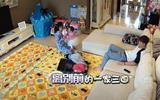 李小璐到底多有钱 看他们家的电视背景墙就知道了-电视背景墙的设计