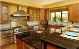 论大理石与瓷砖的区别, 分清材质避免错误铺装-大理石瓷砖
