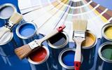 水性漆是行业大趋势,但操作难是制约其发展的重要因素-水性漆的趋势