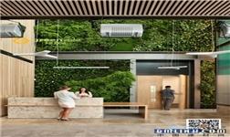 生态木前台怎么设计够逼格?