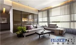 建筑玻璃膜做出的巨大贡献