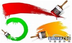 全球纳米涂料市场未来几年发展强劲