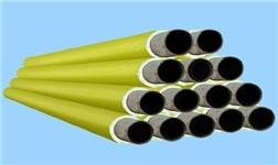 如何判断聚氨酯保温管的质量优劣?