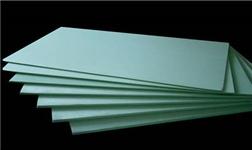 外墙保温板老化是由哪些因素会造成的