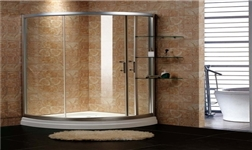 淋浴房及浴缸到底怎么选?