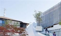 屋面楼面隔热方法是涂刷隔热涂料较理想
