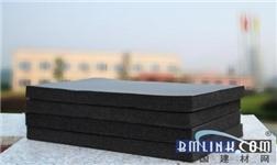聚氯乙烯保温材料的特性