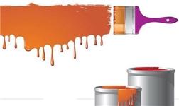 涂料按照功能分为几类?底漆和面漆又有什么区别?