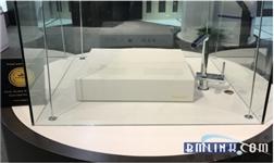 德国奈固双RO膜纯水机,解决了行业大难题