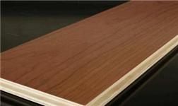 实木复合门材料和保养方法