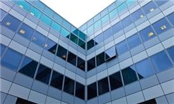 建筑玻璃膜的作用到底有哪些