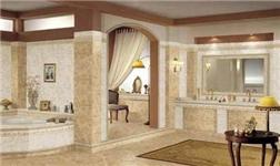 推进建筑卫生陶瓷行业供给侧结构性改革