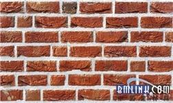 白水泥、填缝剂、美缝剂……瓷砖美缝效果到底哪个好?