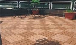 木塑地板优点有哪些 ?以及它是怎样定义的?